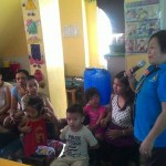 BCPC Orientation at Freedom Park 3 & 4 Daycare Center (5)