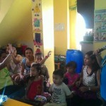 BCPC Orientation at Freedom Park 3 & 4 Daycare Center (6)