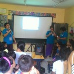 BCPC Orientation at Freedom Park 3 & 4 Daycare Center (9)