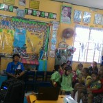 BCPC Orientation at Freedom Park V Day Care Center (11)