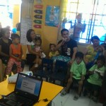 BCPC Orientation at Freedom Park V Day Care Center (14)