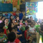 BCPC Orientation at Freedom Park V Day Care Center (15)