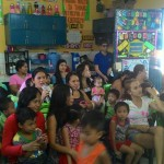 BCPC Orientation at Freedom Park V Day Care Center (16)