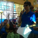 BCPC Orientation at Freedom Park V Day Care Center (19)
