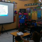 BCPC Orientation at Freedom Park V Day Care Center (2)