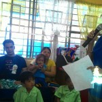 BCPC Orientation at Freedom Park V Day Care Center (21)