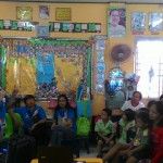 BCPC Orientation at Freedom Park V Day Care Center (23)