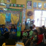 BCPC Orientation at Freedom Park V Day Care Center (24)