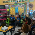 BCPC Orientation at Freedom Park V Day Care Center (27)