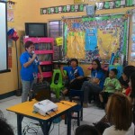 BCPC Orientation at Freedom Park V Day Care Center (28)