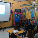 BCPC Orientation at Freedom Park V Day Care Center (3)