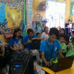 BCPC Orientation at Freedom Park V Day Care Center (34)