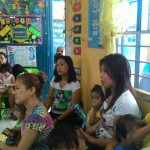 BCPC Orientation at Freedom Park V Day Care Center (36)
