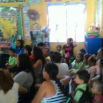 BCPC Orientation at Freedom Park V Day Care Center (5)
