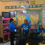 BCPC Orientation at Freedom Park V Day Care Center (6)