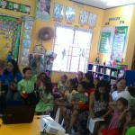 BCPC Orientation at Freedom Park V Day Care Center (7)