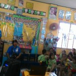 BCPC Orientation at Freedom Park V Day Care Center (8)
