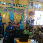 BCPC Orientation at Freedom Park V Day Care Center (9)