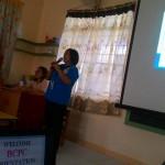 BCPC Orientation at Jasmin Daycare Center (10)