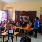 BCPC Orientation at Jasmin Daycare Center (11)
