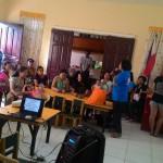 BCPC Orientation at Jasmin Daycare Center (12)