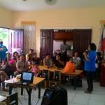 BCPC Orientation at Jasmin Daycare Center (14)