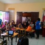 BCPC Orientation at Jasmin Daycare Center (15)
