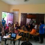 BCPC Orientation at Jasmin Daycare Center (16)