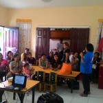 BCPC Orientation at Jasmin Daycare Center (17)
