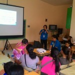 BCPC Orientation at Jasmin Daycare Center (18)