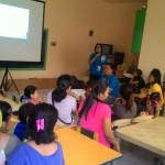 BCPC Orientation at Jasmin Daycare Center (19)
