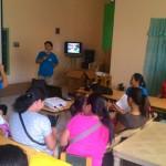 BCPC Orientation at Jasmin Daycare Center (2)