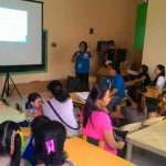 BCPC Orientation at Jasmin Daycare Center (20)