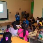 BCPC Orientation at Jasmin Daycare Center (21)