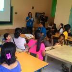 BCPC Orientation at Jasmin Daycare Center (22)
