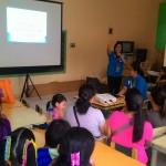BCPC Orientation at Jasmin Daycare Center (23)