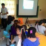 BCPC Orientation at Jasmin Daycare Center (24)