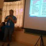 BCPC Orientation at Jasmin Daycare Center (25)
