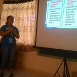 BCPC Orientation at Jasmin Daycare Center (26)