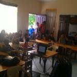 BCPC Orientation at Jasmin Daycare Center (28)