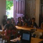 BCPC Orientation at Jasmin Daycare Center (29)