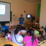 BCPC Orientation at Jasmin Daycare Center (3)