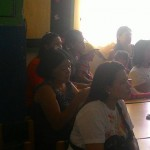 BCPC Orientation at Jasmin Daycare Center (30)