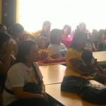 BCPC Orientation at Jasmin Daycare Center (31)