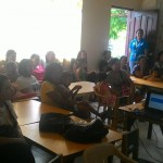 BCPC Orientation at Jasmin Daycare Center (32)