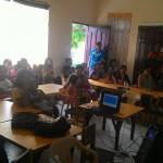 BCPC Orientation at Jasmin Daycare Center (34)