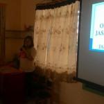 BCPC Orientation at Jasmin Daycare Center (35)