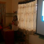 BCPC Orientation at Jasmin Daycare Center (36)