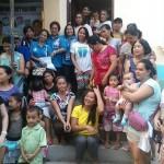BCPC Orientation at Jasmin Daycare Center (37)