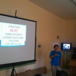 BCPC Orientation at Jasmin Daycare Center (4)